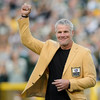 NFL great Favre fears he suffered 'thousands' of concussions