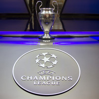 Liverpool to face Roma in Champions League semi-final