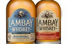 A French cognac firm has pumped millions into an Anglo-Irish aristocrat's whiskey brand