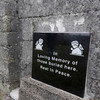 Experts say Tuam remains should be able to be identified using advanced DNA technology