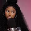 Nicki Minaj was 'hurt' by Cardi B's refusal to downplay rumours about a feud between them