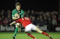 As it happened: Connacht v Munster, RaboDirect Pro12 League