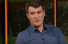 Roy Keane tears into Jack Wilshere after Arsenal's unconvincing Europa League display