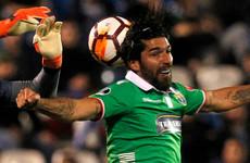 Uruguay legend receives Guinness World Record certificate