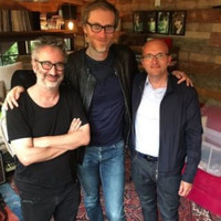 From the Kardashians to the US Electoral System: David Baddiel's podcast is on it