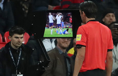 Premier League clubs vote against VAR next season