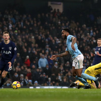 Can Spurs inflict fourth straight defeat on Man City and the Premier League talking points