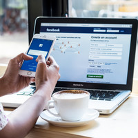Poll: Would you fork out for a paid version of Facebook?