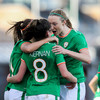 Staying in the spotlight - Don't forget that Ireland's World Cup dream is still alive