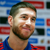 Real Madrid say Ramos will escape ban for entering tunnel