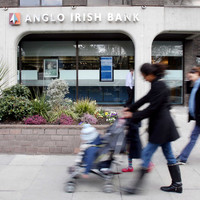 Bankers were 'scared sh*tless' carrying out deals with Anglo Irish, jury hears