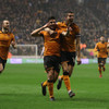 Wolves promoted to Premier League after six-year absence
