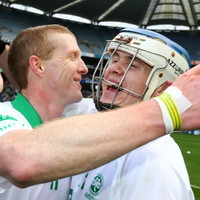 TJ Reid hits 0-11 as Henry Shefflin begins reign as Ballyhale boss with victory