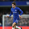 Antonio Conte won't comment on Marcos Alonso's controversial 'red card' challenge on Shane Long
