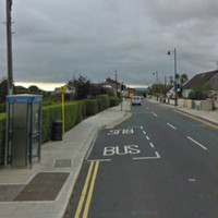Wicklow hit-and-run: Girl left in critical condition as Gardaí appeal for witnesses