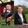 Catherine Corless, Rescue 116 crew and Vera Twomey among People of the Year