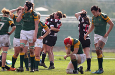 Two hugely contrasting semi-finals set up repeat of 2017 Women's AIL decider
