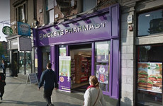Pharmacist praised for saving 17-year-old tourist who suffered anaphylactic shock