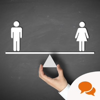Womenomics: 7 steps to make gender equality the new normal