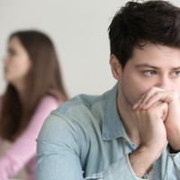 Poll: Should civil servants be entitled to time off in order to deal with a marriage breakup?