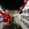 'A lot of supporters will not renew their season tickets. Ulster need to explain their decision'