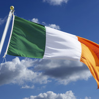 Cabinet to discuss possibility of Ireland getting its own Independence Day