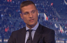 'It's not acceptable to draw or lose': Vidic demands better from Man United