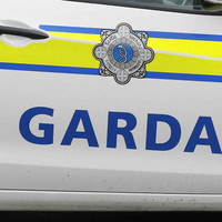 Investigation in Offaly after body of newborn found in boot of car
