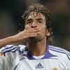 Real Madrid icon Raul to begin coaching badges alongside Barca great Xavi