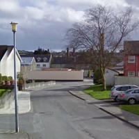 Investigation launched after man stabbed in back outside Cork pub in early hours