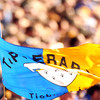 Tipperary and Limerick ring the changes as they aim to revive Munster minor football season