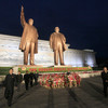South Korean actress kidnapped by Kim Jong-Il dies aged 91