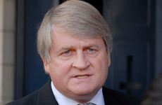 Denis O'Brien application to have costs awarded against Red Flag and Declan Ganley delayed