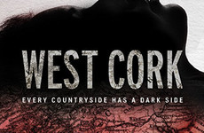 We're getting more episodes of the West Cork podcast