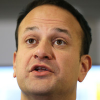 Taoiseach to consider law to protect journalists' sources following alleged INM data breach