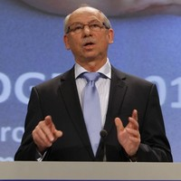 Transaction tax could save Ireland €534m, says European Commission