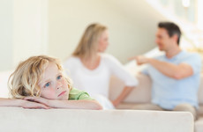 Parents Panel: What's one parenting issue you and your partner disagree on?