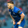 Sean O'Brien set to miss out on Leinster's semi-final clash with Scarlets