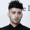 Zayn Malik has been dropped by his manager because apparently he's a mare to work with