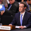 Facebook rolls out major privacy changes for ads, personal info and facial recognition