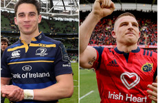 Watch our essential Champions Cup preview as Bilbao beckons for Leinster and Munster this weekend