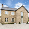 Light-filled luxury for €1.2m in a brand new Knocklyon development