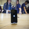 iPhone exports accounted for a quarter of Ireland's economic growth last year