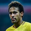 French World Cup winner blasts 'barbaric' Neymar for 'spitting on PSG'