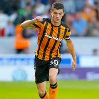 Young Irish defender forced to retire just eight months after captaining Hull City