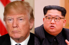 'A good relationship was formed': Trump confirms CIA chief met Kim Jong Un in North Korea