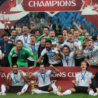 Fifa plans to scrap the Confederations Cup and replace it with a bigger Club World Cup
