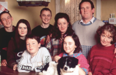 7 of the absolute worst things your mam could say to you when you were a kid