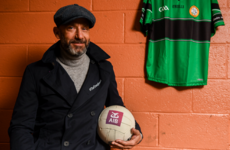 Italian legend Vialli and ex-Premier League boss Redknapp to manage GAA clubs