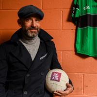 Italian legend Vialli and ex-Premier League boss Redknapp to manage GAA clubs